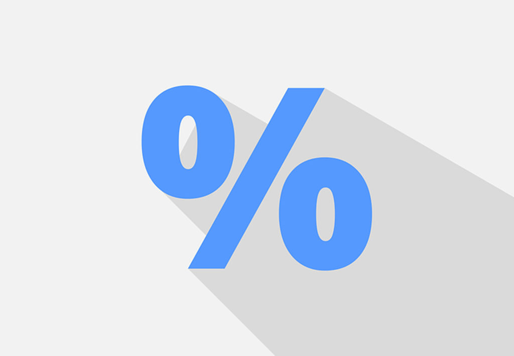 入居審査の落ちる割合